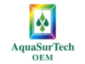 LOGO_AquaSurTech OEM