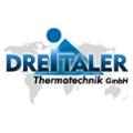 LOGO_Dreitaler Thermotechnik GmbH
