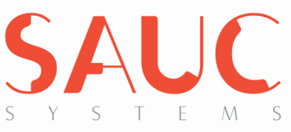 LOGO_SAUC SYSTEMS