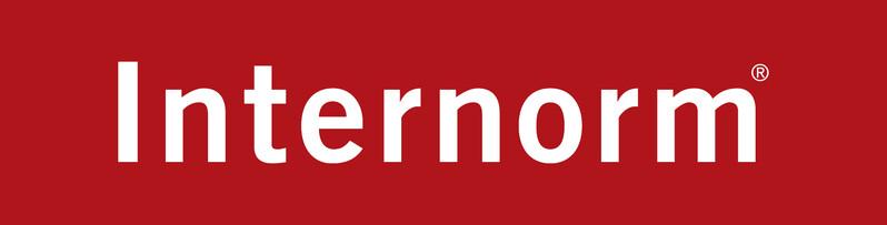 LOGO_Internorm Fenster GmbH