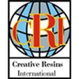 LOGO_Creative Resins International Ltd.