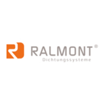 LOGO_Ralmont GmbH