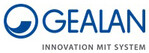 LOGO_GEALAN Fenster-Systeme GmbH