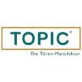 LOGO_TOPIC GmbH