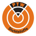 LOGO_PTW Dichtstoff GmbH & Co. KG