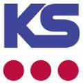 LOGO_KS Biegetechnik GmbH