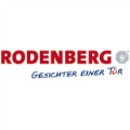 LOGO_Rodenberg Türsysteme AG