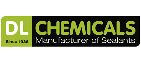 LOGO_DL Chemicals nv