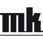 LOGO_MENKE Kunststoffe GmbH & Co. KG