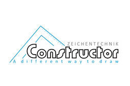 LOGO_Constructor