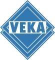 LOGO_VEKA AG Ein Unternehmen der Laumann Gruppe