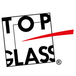 LOGO_Top Glass Industries S.p.A.
