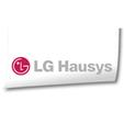LOGO_LG Hausys