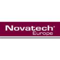 LOGO_Novatech Europe