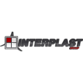 LOGO_Interplast Group LTD