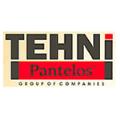 LOGO_Tehni SA Pantelos