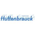 LOGO_H. Hüttenbrauck Profil GmbH
