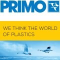 LOGO_Primo Group, Primo Profile GmbH