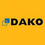 LOGO_DAKO