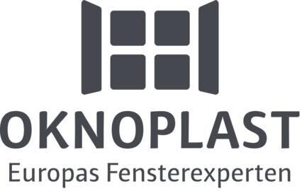 LOGO_OKNOPLAST Deutschland GmbH