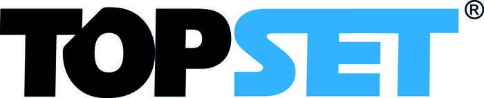 LOGO_Topset GmbH