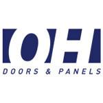 LOGO_O.H. Industri A/S