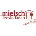 LOGO_Mielsch GmbH Fensterläden