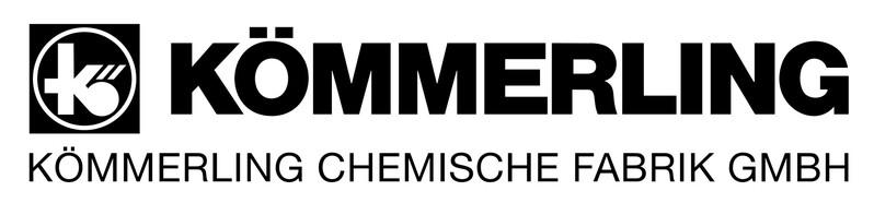 LOGO_Kömmerling Chemische Fabrik GmbH