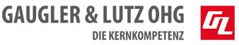 LOGO_Gaugler & Lutz oHG