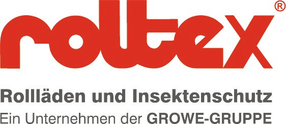 LOGO_Roltex Rollladenfabrikation GmbH