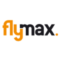 LOGO_flymax GmbH