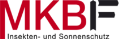 LOGO_MKB - Gerner Vertriebs GmbH