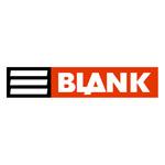 LOGO_A. Blank GmbH & Co. KG