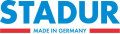 LOGO_Stadur Produktions GmbH & Co. KG