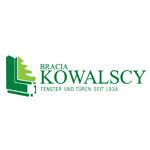 LOGO_KOWALSCY BRACIA