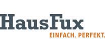 LOGO_HausFux GmbH