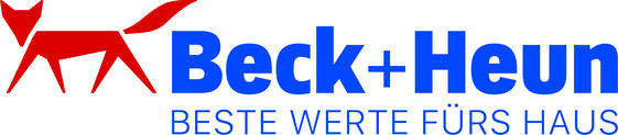 LOGO_Beck+Heun GmbH
