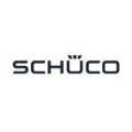 LOGO_Schüco Polymer Technologies KG