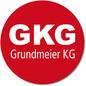 LOGO_Grundmeier KG - GKG
