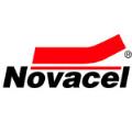 LOGO_NOVACEL GmbH