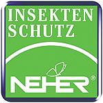 LOGO_Neher Systeme GmbH & Co. KG Insektenschutz