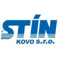 LOGO_STIN KOVO s.r.o.