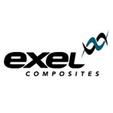 LOGO_Exel Composites Oyj