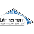 LOGO_Lämmermann