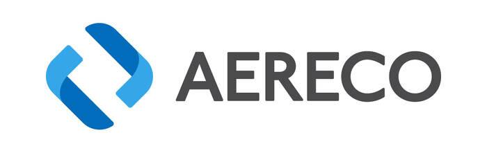 LOGO_AERECO GmbH