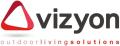 LOGO_VIZYON GLAZING