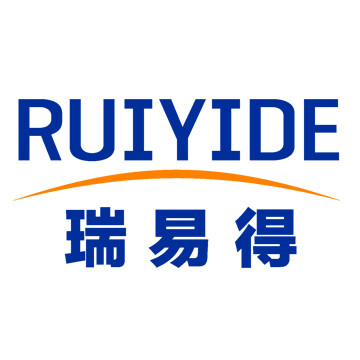 LOGO_Shenyang Ruide Plastics & Rubber Manufacture CO.,LTD.