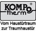 LOGO_KOMPOtherm®