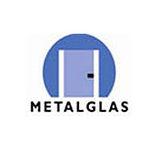 LOGO_Metalglas Bonomi S.r.l.