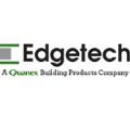 LOGO_Edgetech Europe GmbH